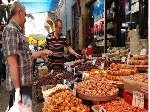 'Ramazan alışverişini iftar sonrasına bırakın'