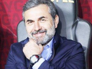 Aykut Kocaman'a yüzde 100 zam