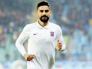 Mehmet Ekici'den Konya Arena itirafı