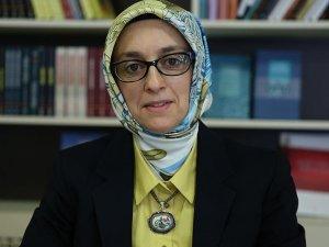 AK Partili kadınlar ramazan sofralarına misafir olacak