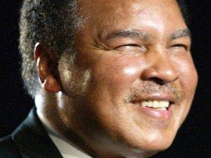 Muhammed Ali'nin ailesi cenaze törenine tüm sevenlerini davet etti