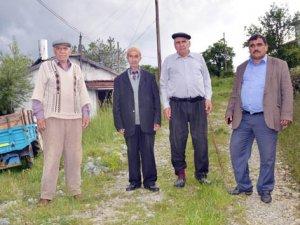 Ermeni vatandaşlardan Almanya'ya tepki
