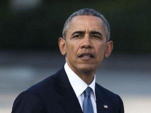 ABD Başkanı Obama Orlando'ya gidecek