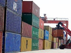 Rusya'nın ithalatı yüzde 9,5 düştü