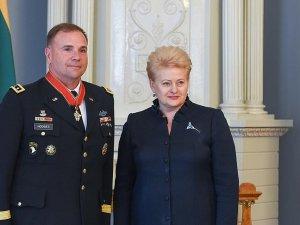 'Rusya sadece kuvvete saygı gösteriyor'