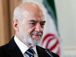 Süleymani 'hükümetin bilgisi dahili'nde Irak'ta açıklaması
