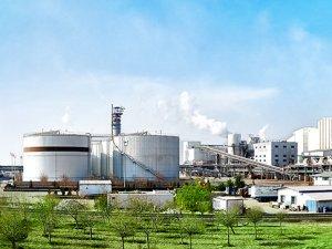 Türkiye'nin en büyük sanayi kuruluşları arasında yer alan Konya firmaları