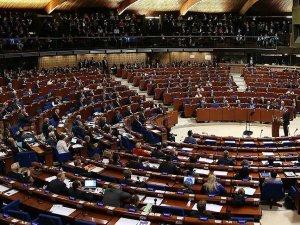 AKPM: Teröristlerin gözü dönmüş bağnazlığını kınıyoruz