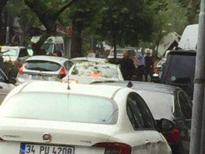 Bombalı saldırıda yaralılardan biri daha hayatını kaybetti