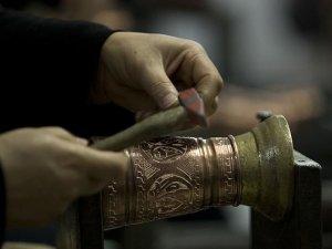 Ahilik Türk dünyasının ortak paydası kabul edildi