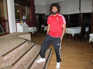 Sadık Çiftpınar'ın Öncelikli Tercihi Yeni Malatyaspor