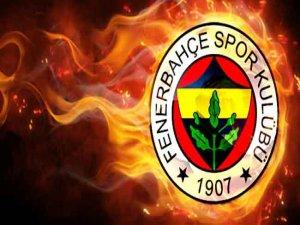 Fenerbahçe'ye ünlü oyuncudan kötü haber!
