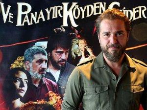 """""""Ve Panayır Köyden Gider"""" 10 Haziran'da vizyona girecek"""