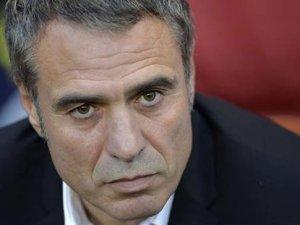 Ersun Yanal Emenike'yi Trabzonspor'a çağırdı