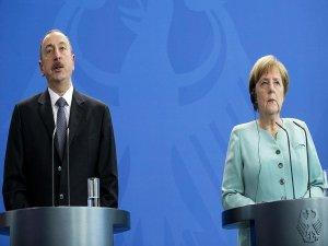 'Türkiye ile Ermenistan'ın doğrudan görüşmeleri için çaba harcayacağım'