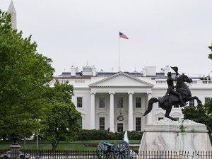 Beyaz Saray, İstanbul'daki terör saldırısını kınadı