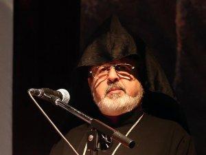 Ateşyan: Alman Meclisinin kararı Ermenileri üzüyor