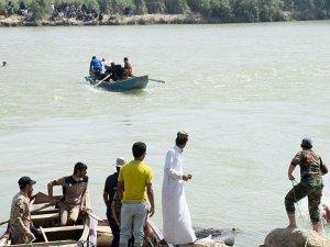 'Irak hükümeti Felluce'deki hak ihlallerini takip etmeli'