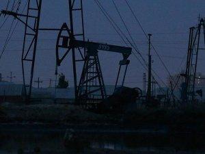 Petrol fiyatları 8 ayın zirvesinde