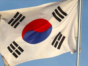 Seoul worried about NKorean nuclear fuel production