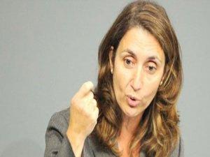 Tasarıya oy veren Türk vekil: Türkiye'nin vekili değilim