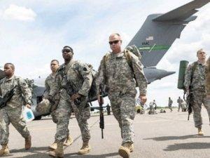 NATO'dan Rusya'ya 31 bin askerle gözdağı