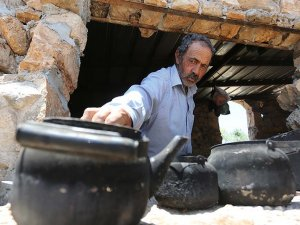 Yahudi yerleşimleri kuşatmasındaki Filistin köyü: Şuşhahle