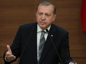 Erdogan strongly condemns Istanbul terror attack