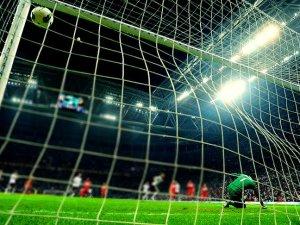 UEFA kaleci yaşına göre kupaya yakın ülkeleri araştırdı