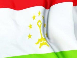 Tacikistan'ın ilk cumhurbaşkanı Mahkamov vefat etti