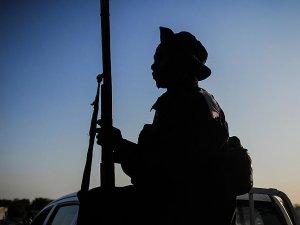 Nijerya 3,25 milyon dolar tazminat ödemeye mahkum edildi