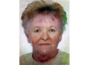 Alman turist hayatını kaybetti