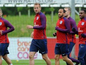 EURO 2016'nın en pahalı takımı İngiltere