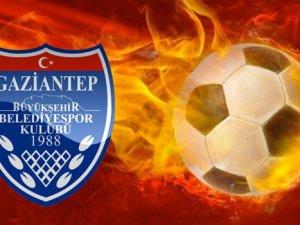 Gaziantep BB'nin yeni sezon planı