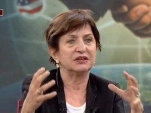 CHP eski milletvekili: 'PKK katliam yapmadı'