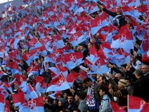 Trabzonspor yıldız peşinde!