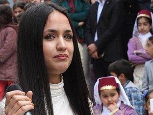 Mutlu Kaya'yı vuran sanığa 15 yıl hapis cezası