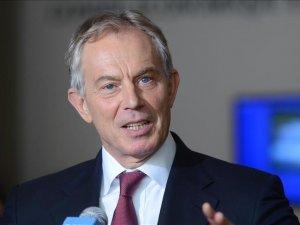 Brexit vote could split UK, former premiers warn