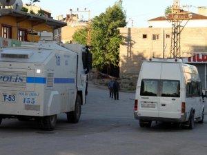 Van'da terör operasyonu: 2 terörist etkisiz hale getirildi