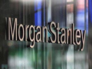 Morgan Stanley'nin Türkiye raporu