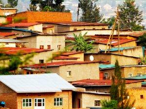Acılardan doğan zenginlik: Ruanda