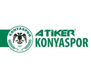 Atiker Konyaspor'un web sayfası yenilendi