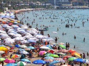 Hükümetten Kurban Bayramı tatili açıklaması