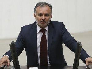 HDP Parti Sözcüsü Bilgen: AİHM'i iç hukuk yollarını tüketmeksizin kullanacağız