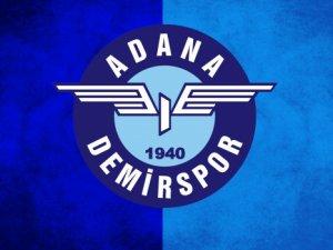 İşte Adana Demirspor'un yeni hocası