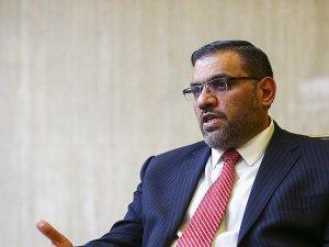 Abde: Rusya Esed'in istediği doğrultuda bir rejim kurmak istiyor