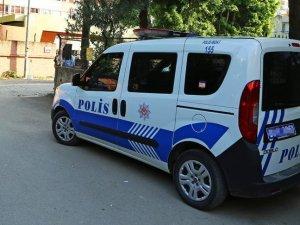 Zonguldak'ta bir şirkete kayyum atandı