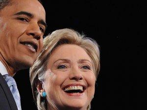 Obama Clinton'ı destekleyecek