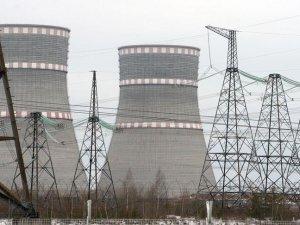 Belçika'da nükleer reaktör arıza nedeniyle kapatıldı