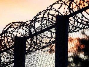 Belçika'da mahkumların ev izni grev nedeniyle uzadı